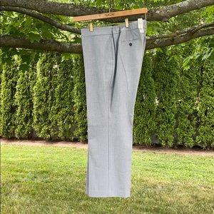 Talbot's 18WP Seasonless Wool Pants- note petite